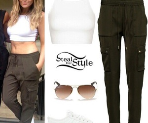 perrie edwards, steal her style, and style image