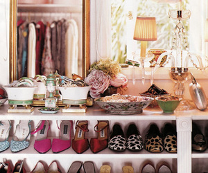 shoes and pretty image
