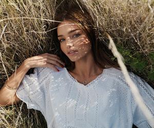 miranda kerr, model, and beauty image