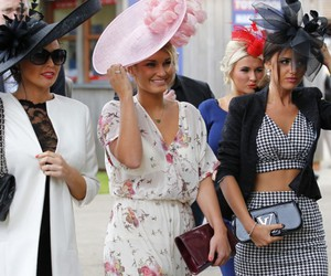 vegas, towie, and sam faiers image