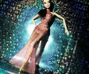 amazing, awesome, and barbie image