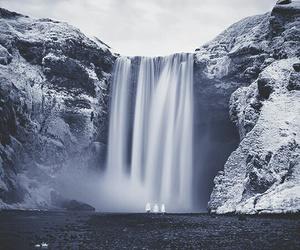 iceland image