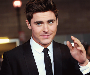 zac efron, celebrity, and sexy image