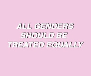 equality, feminist, and women image