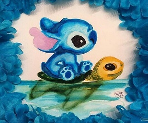 74 images about disney lilo stich on we heart it see more about