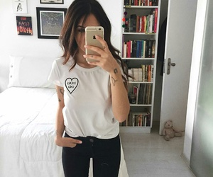 fashion, ootd, and instagram image