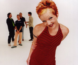 10 things i hate about you, band, and letters to cleo image