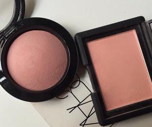chanel, makeup, and cosmetics image