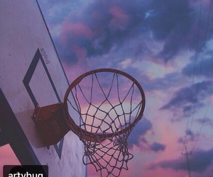 Basketball, sport, and pic image
