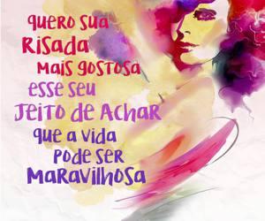 brasil, Lyrics, and brazil image