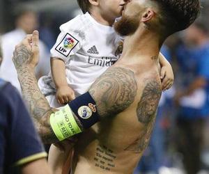 real madrid, undécima, and football image