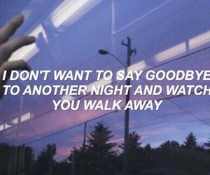 Lyrics, 5sos, and grunge image