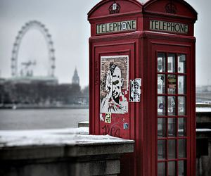london, photography, and pretty image