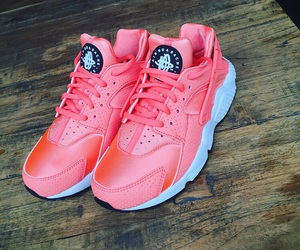 huarache and nike image