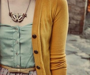 fashion, style, and butterfly image