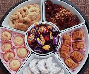 food, Libya, and tripoli image