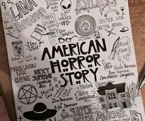 ahs and draw image