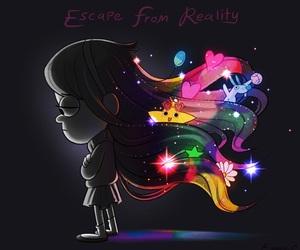 mabel and gravity falls image
