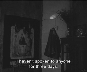 quotes, grunge, and movie image