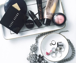 benefit, inspiration, and bobbibrown image