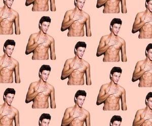 background, bg, and cameron dallas image