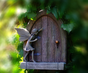 fairy and ஐ image