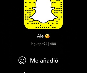 follow, follow me, and snap image