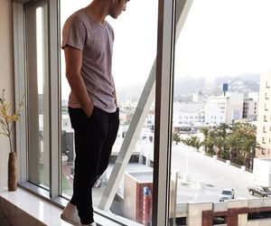 Hot, view, and gabriel conte image