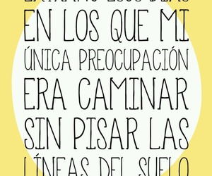 frases and si+que+tiempod image