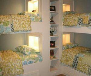 home, recamara, and room image