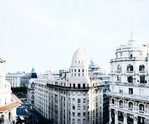 argentina, background, and beautiful image