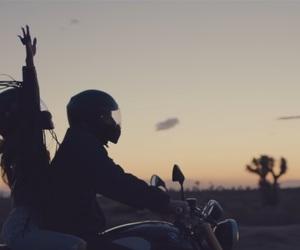 goals, music, and relationshipgoals image