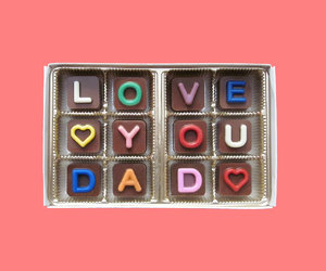 etsy, long distance gift, and father in law gift image