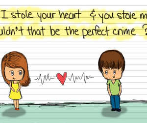 quote, cute love quotes, and love image