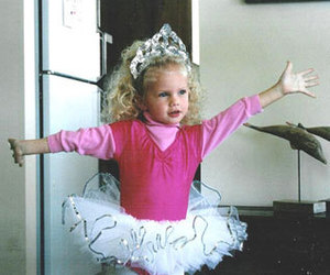 Taylor Swift, cute, and baby image