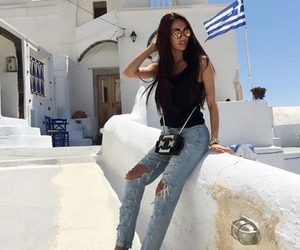 Greece image