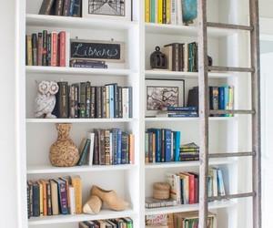 floating shelves, wall shelf, and wood shelves image