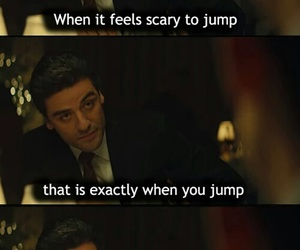 oscar isaac and a most violent year image