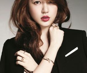 yoon eun hye image
