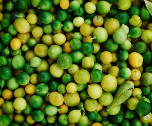 frutas, naturalez, and imagenes image