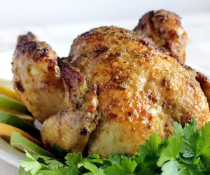 food, recipes, and low carb dinners image