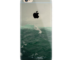 case, cover, and nature image