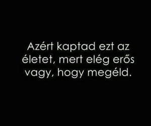 magyar and quotes image