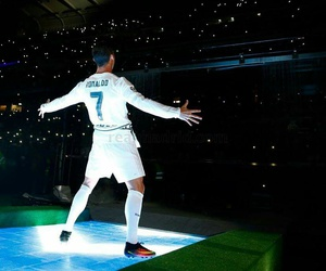 real madrid, cristiano ronaldo, and la undecima image