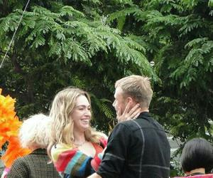 serie, max riemelt, and jamie clayton image