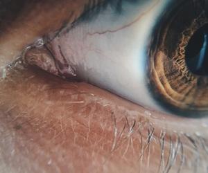 eye, hd, and macro image