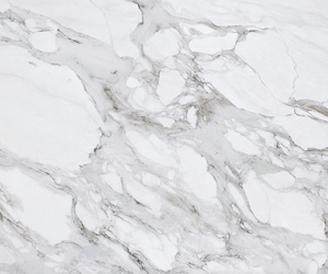 marble, white, and minimal image