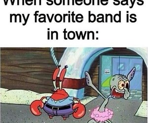 one direction, band, and funny image