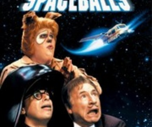 80's, funny, and mel brooks image