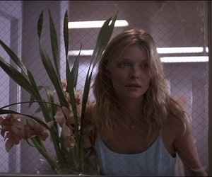 michelle pfeiffer and witches of eastwick image